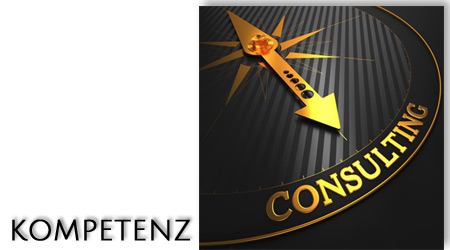 kompetenz-neu-kl-2